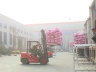 视频新闻丨邳州市两家基地入选国家外贸转型升级基地名单