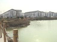 视频   新居新景新生活 邳州市新型农村社区建设稳步推进