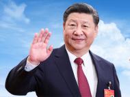 习近平总书记关切事丨感受开放新魅力——海南自由贸易港建设开局观察