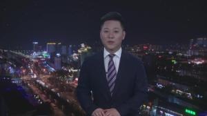 视频新闻丨碾庄镇练滩村养殖场整改完毕