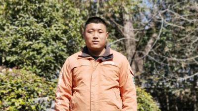 """2月""""江苏好人榜""""公布,邳州一人上榜"""