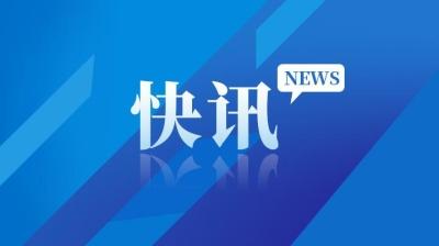 通知!邳州教师招聘降低开考比例、核减岗位