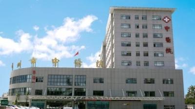 邳州市中医院本周坐诊专家(9月22日)